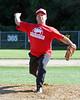 Saugus High Alumni Baseball Game 09-17-11- 0311ps