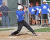 Saugus High Alumni Baseball Game 09-17-11- 0513ps