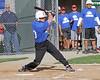Saugus High Alumni Baseball Game 09-17-11- 0513ps