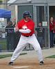 Saugus High Alumni Baseball Game 09-17-11- 1100ps