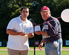 Saugus High Alumni Baseball Game 09-17-11- 0116ps