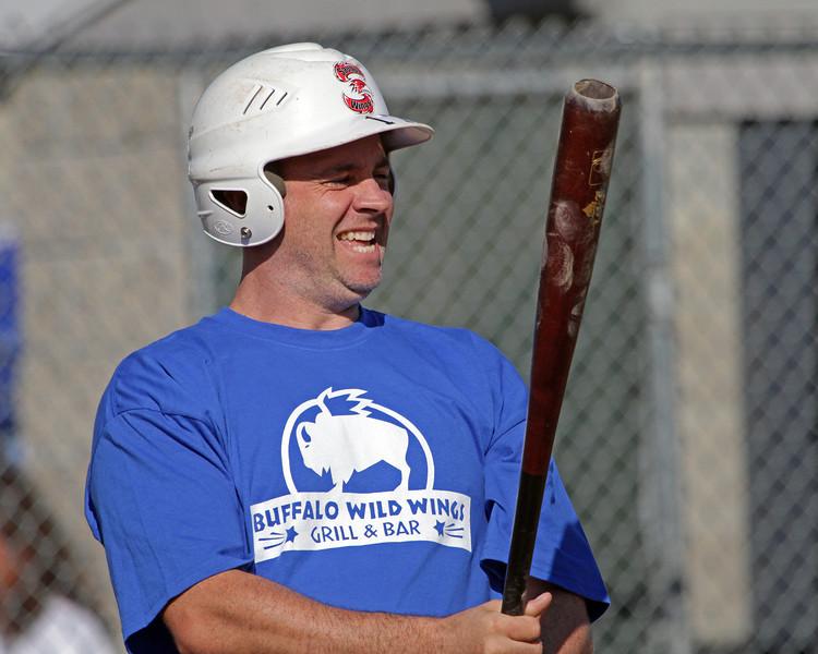 Saugus High Alumni Baseball Game 09-17-11- 0379ps
