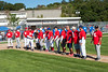 Saugus High Alumni Baseball Game 09-17-11- 0050ps