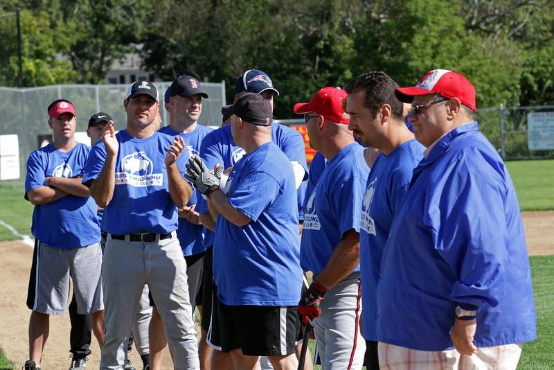 Saugus High Alumni Baseball Game 09-17-11- 0045ps