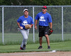 Saugus High Alumni Baseball Game 09-17-11- 0851ps