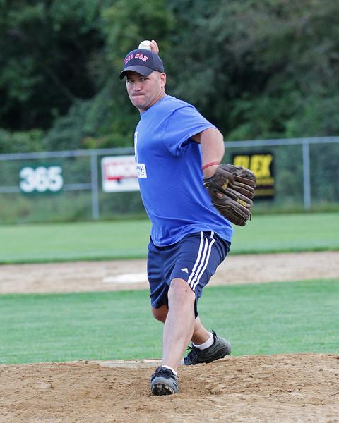 Saugus High Alumni Baseball Game 09-17-11- 1209ps