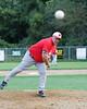 Saugus High Alumni Baseball Game 09-17-11- 1141ps