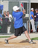 Saugus High Alumni Baseball Game 09-17-11- 0815ps