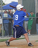 Saugus High Alumni Baseball Game 09-17-11- 0696ps