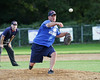 Saugus High Alumni Baseball Game 09-17-11- 1276ps