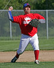 Saugus High Alumni Baseball Game 09-17-11- 0244ps