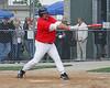 Saugus High Alumni Baseball Game 09-17-11- 1125ps