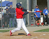 Saugus High Alumni Baseball Game 09-17-11- 0445ps