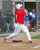Saugus High Alumni Baseball Game 09-17-11- 0303ps