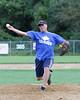 Saugus High Alumni Baseball Game 09-17-11- 1218ps