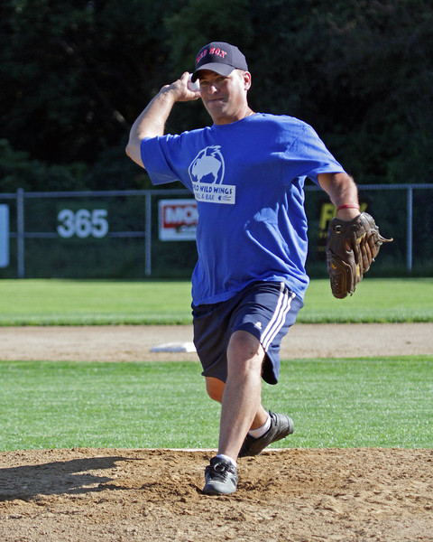 Saugus High Alumni Baseball Game 09-17-11- 0398ps
