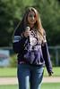 Saugus High Alumni Baseball Game 09-17-11- 0078ps