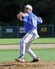 Saugus High Alumni Baseball Game 09-17-11- 0533ps