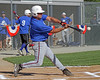 Saugus High Alumni Baseball Game 09-17-11- 0200ps