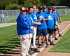 Saugus High Alumni Baseball Game 09-17-11- 0054ps