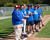 Saugus High Alumni Baseball Game 09-17-11- 0054ps