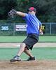 Saugus High Alumni Baseball Game 09-17-11- 1075ps