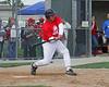 Saugus High Alumni Baseball Game 09-17-11- 1115ps