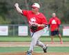 Saugus High Alumni Baseball Game 09-17-11- 1162ps