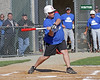 Saugus High Alumni Baseball Game 09-17-11- 0240ps