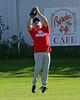 Saugus High Alumni Baseball Game 09-17-11- 0360ps