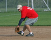 Saugus High Alumni Baseball Game 09-17-11- 0626ps
