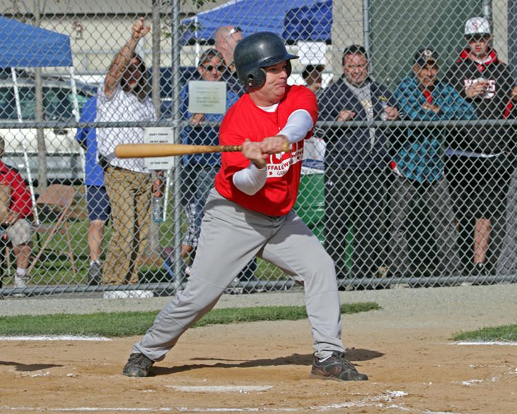 Saugus High Alumni Baseball Game 09-17-11- 0562ps