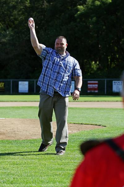 Saugus High Alumni Baseball Game 09-17-11- 0137ps