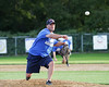 Saugus High Alumni Baseball Game 09-17-11- 1263ps