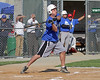 Saugus High Alumni Baseball Game 09-17-11- 0372ps