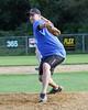 Saugus High Alumni Baseball Game 09-17-11- 0983ps