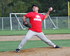 Saugus High Alumni Baseball Game 09-17-11- 0898ps