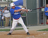 Saugus High Alumni Baseball Game 09-17-11- 0665ps