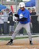 Saugus High Alumni Baseball Game 09-17-11- 0897ps