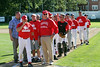 Saugus High Alumni Baseball Game 09-17-11- 0173ps