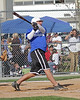 Saugus High Alumni Baseball Game 09-17-11- 0520ps