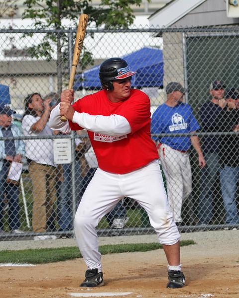 Saugus High Alumni Baseball Game 09-17-11- 0725ps