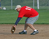 Saugus High Alumni Baseball Game 09-17-11- 0628ps