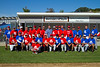 Saugus High Alumni Baseball Game 09-17-11- 0030ps