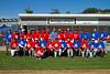 Saugus High Alumni Baseball Game 09-17-11- 0030ps