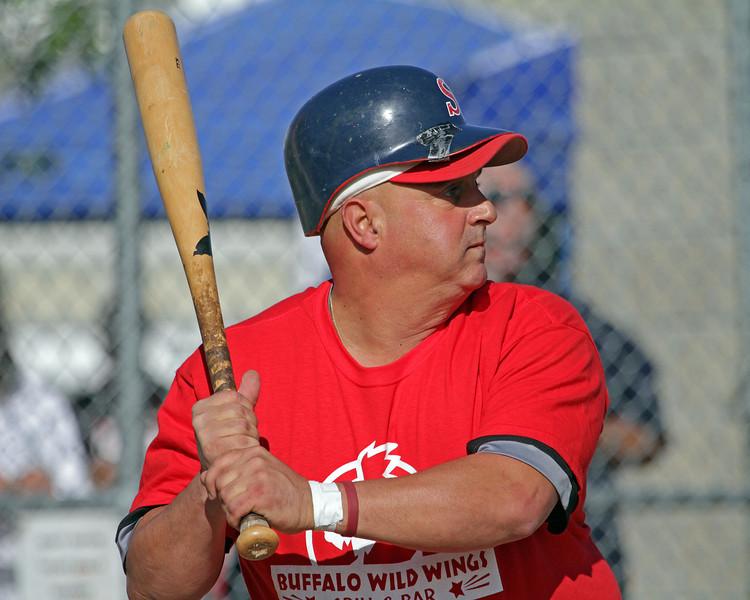 Saugus High Alumni Baseball Game 09-17-11- 0423ps