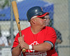 Saugus High Alumni Baseball Game 09-17-11- 0423ps