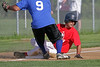 Saugus High Alumni Baseball Game 09-17-11- 0437ps