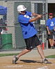 Saugus High Alumni Baseball Game 09-17-11- 0380ps