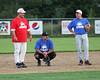 Saugus High Alumni Baseball Game 09-17-11- 1236ps